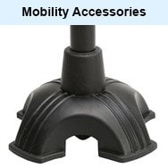 Mobility Accessories