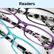 Readers & Magnifiers