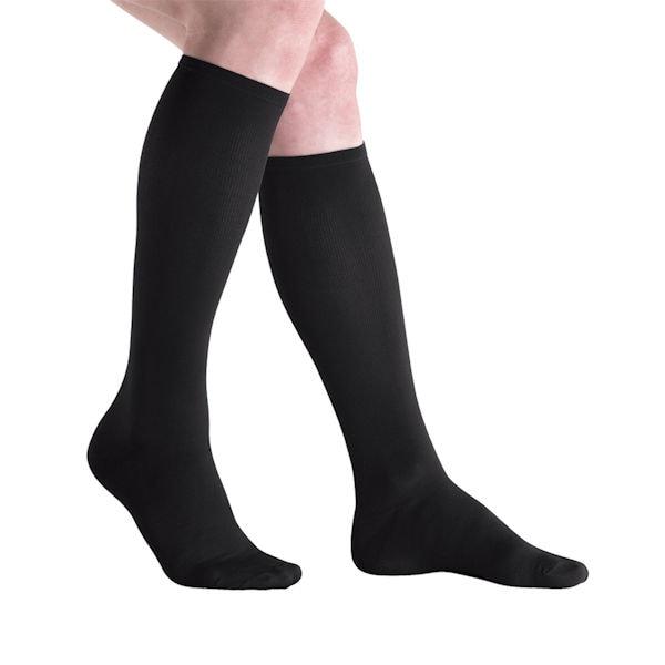 1e596fb16 Jobst® Men s Mild Support Dress Socks - Graduated Compression Trouser Socks