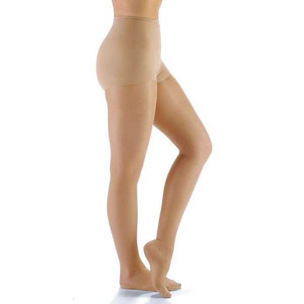 a0006e09539 Jobst® Firm Support Ultrasheer Pantyhose