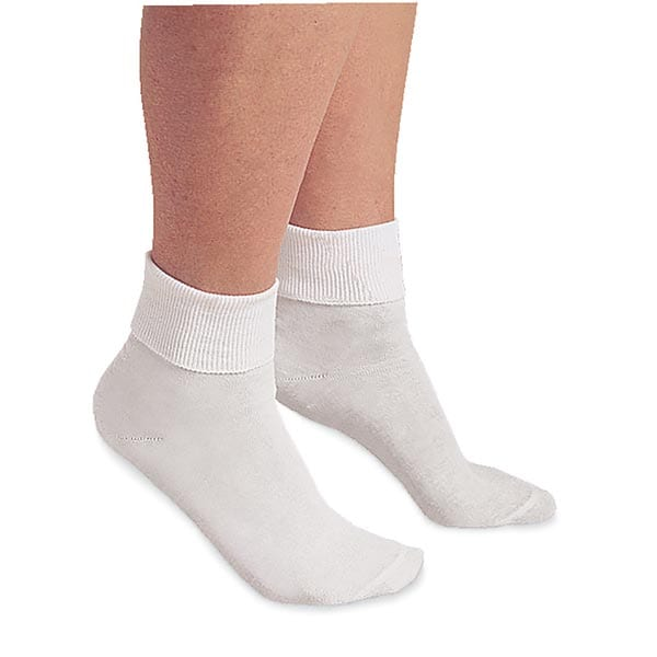 Universal Direct Brands BUSTER BROWN 100% COTTON SOCKS (3 PAIR PACKAGE) at Sears.com