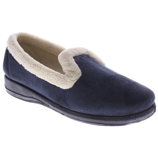 a523a75e2d566 Spring Step® Isla, Loafer-Style Slippers | 5 Reviews | 4 Stars | Support  Plus | FD9262