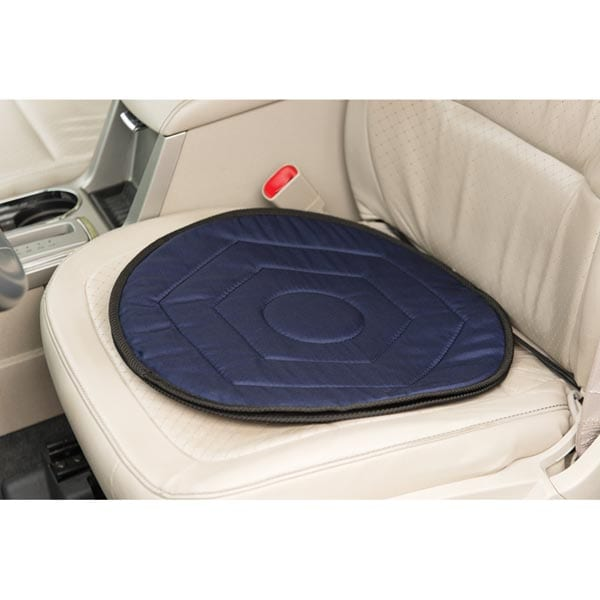 Swivel Seat Cushion at Support Plus | FE0222