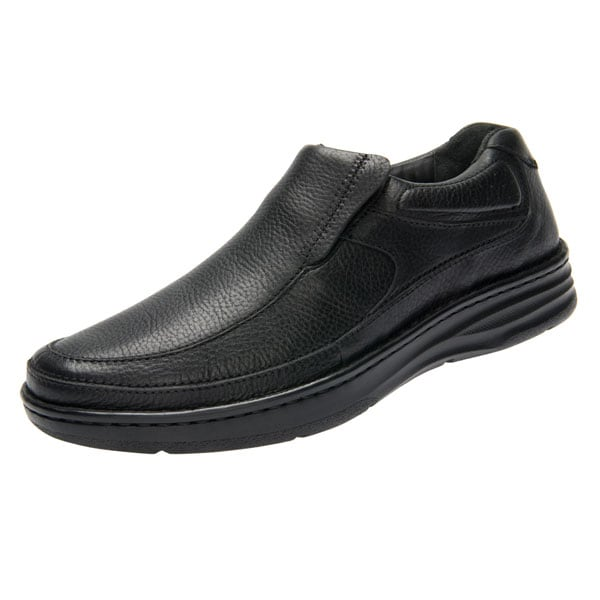 Drew Shoe Men S Bexley