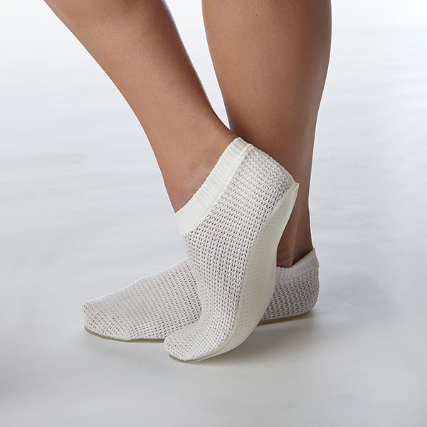 Non-Slip Water Shoes at Support Plus | FF0962