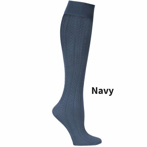 7bbba42b9 Textured Mild Trouser Socks