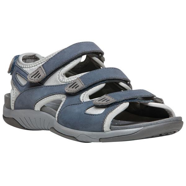 1fd0468d98e9 Propét® Nami Sandals