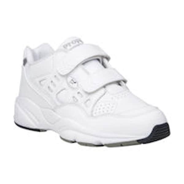 60a616eff78d Propét® Women s Stability Walker Velcro®