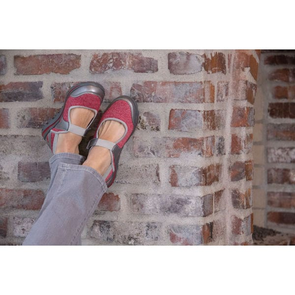 Propét® Onalee Mary Janes | 4 Reviews