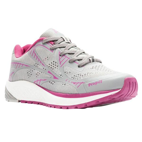 6f11f5e30256 Propét® Women s One LT Sneaker