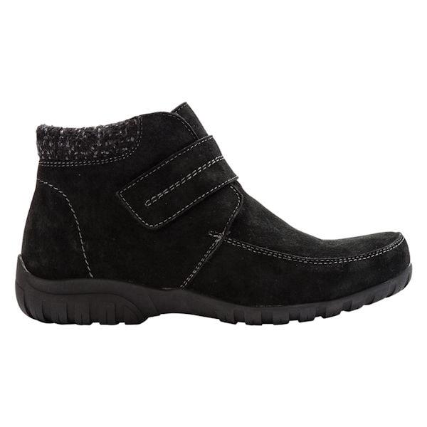 5fe6163d2dbf5 Propét® Women s Delaney Strap Boots