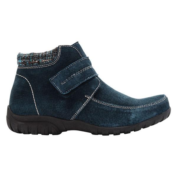 4a7d4d0b5eeaa Propét® Women's Delaney Strap Boots