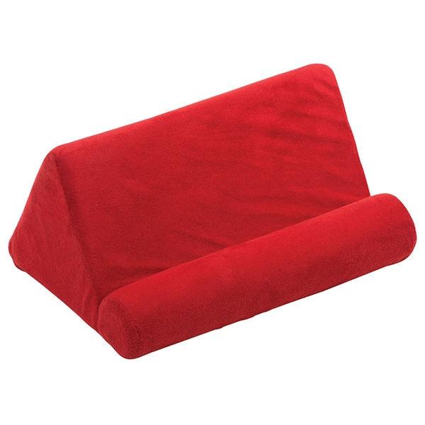 tablet sofa support plus fg7862. Black Bedroom Furniture Sets. Home Design Ideas