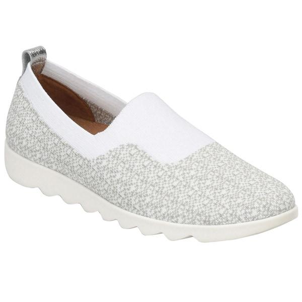 Comfortiva Ginger Slip-On Sneaker (Women's) y8PBx