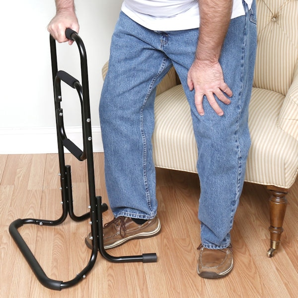 Portable Chair Assist Mobility Standing Aid 9 Reviews