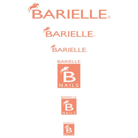 Barielle® Nail Hardener