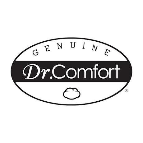 Dr. Comfort® Cuddle