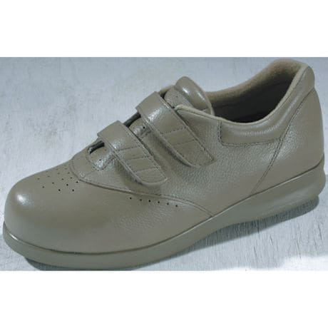 Drew® Paradise II Shoes