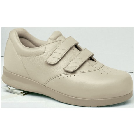 Drew® Paradise II Shoes - Bone