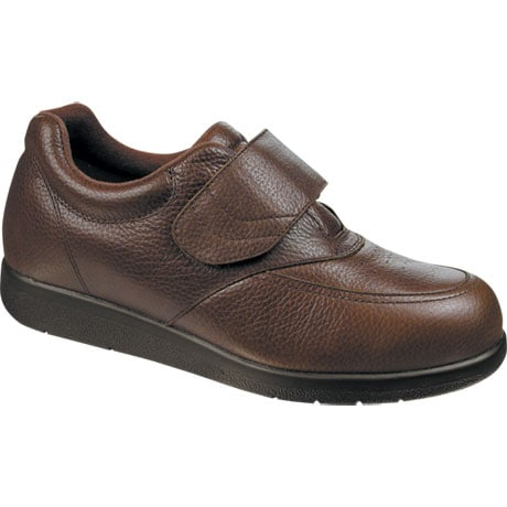 Drew® Navigator II Shoes - Brown