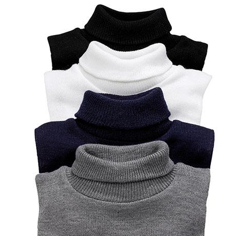 Ladies Sweater Dickies 32