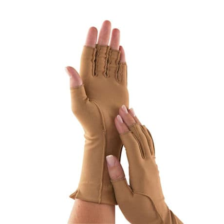 Isotoner® Therapeutic Gloves