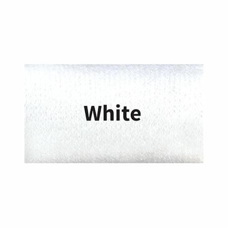Simcan® Tender Top® Non-binding Crew Socks