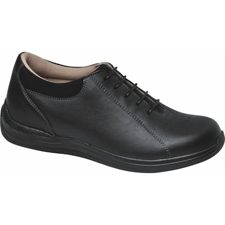 Drew® Tulip Shoe - Black