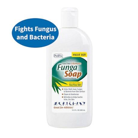 FungaSoap™