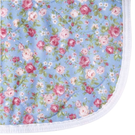 Deluxe Care Reusable Underpad - Patterns