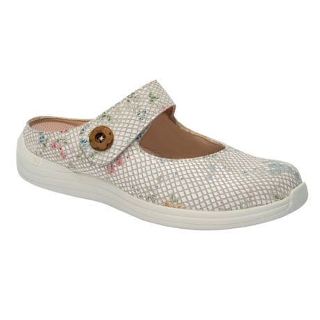 Drew® Juniper Slide-In Shoe