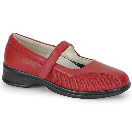 Propet® Erika Shoe
