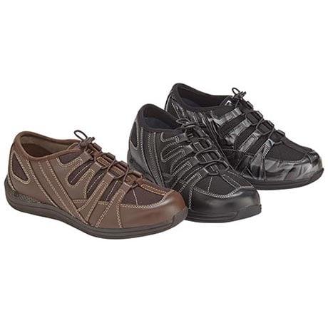 Drew® Daisy Womens Sneaker