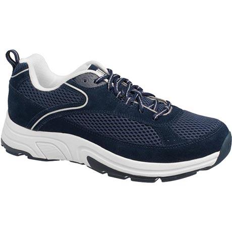 Drew® Aaron Men's Lace-up Athletic Shoe