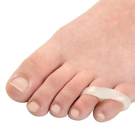 ToeBuddy™ Little - 2 pack