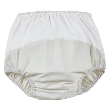 Sani-Pant™ Lite Pull-On Brief