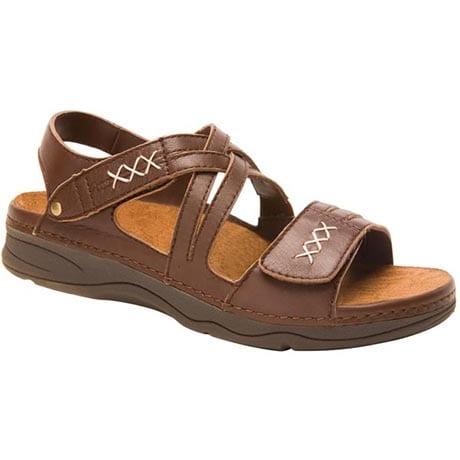 Drew® Argo Sandals