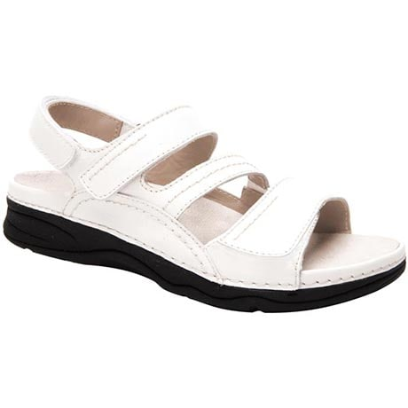 Drew® Alexa Sandals