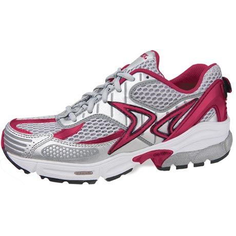 Aetrex® Edge Women's Sneakers