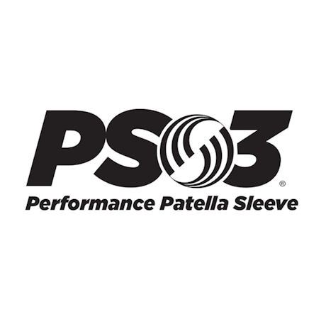 PS3® Patella Sleeve