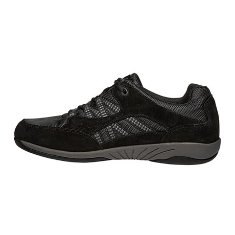 Propét® Rejuve™ Leila Podiatrist Designed Sneaker