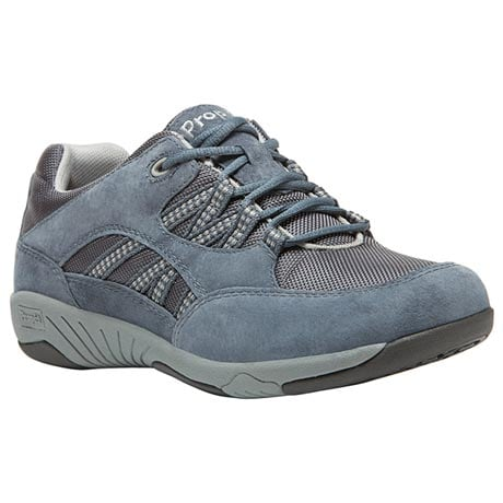 Propet® Rejuve™ Leila Podiatrist Designed Sneaker