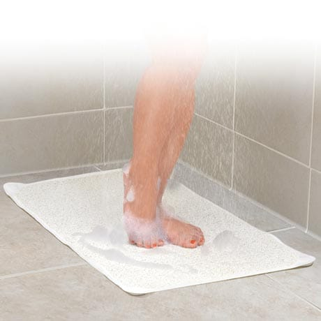 Hydro Non-slip Shower Rug