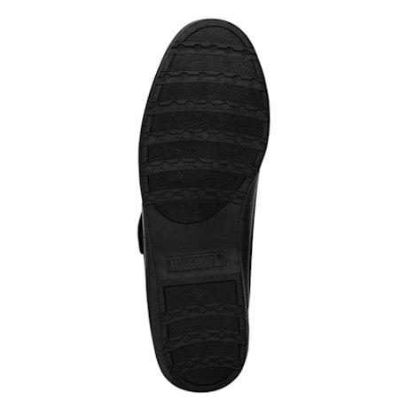 Propét® Ladybug Shoes
