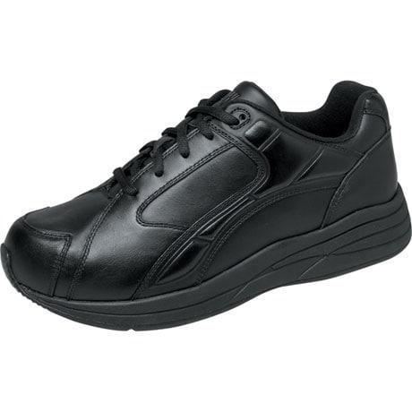 Drew® Force Shoes for Men - Black