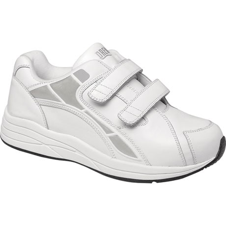 Drew® Force V Shoes for Men - White