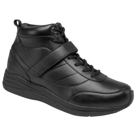 Drew® Pulse Sneakers for Men