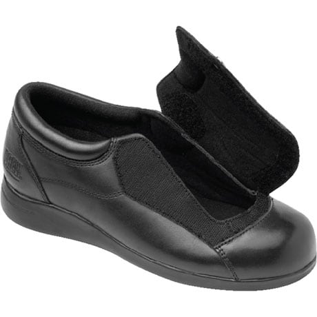 Drew® Victoria Women's Slip-On Shoes