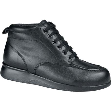 Drew® Phoenix Plus Women's Ankle Boots