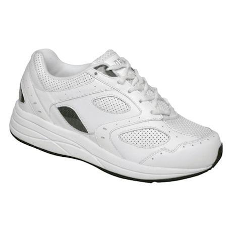 Drew® Flare Women's Walking Shoes -  Leather/Mesh